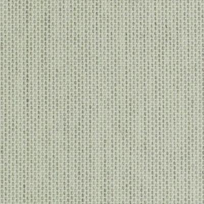 sunbrella solid 3967 mint