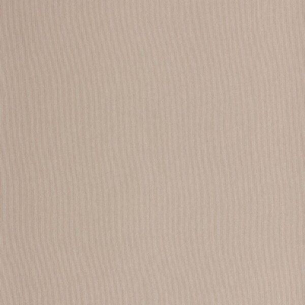 Silverguard sg90002 sandstone