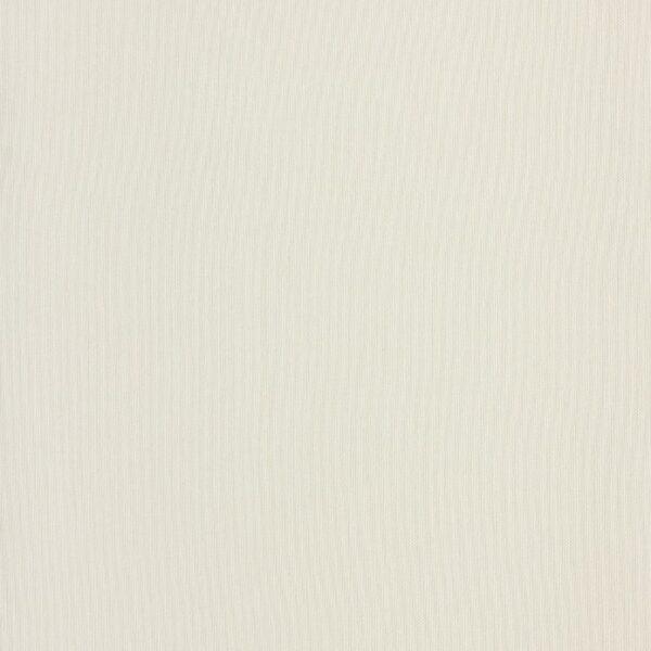 Silverguard sg91077 cream