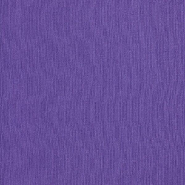Silverguard sg92104 ultraviolet