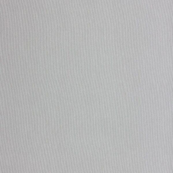Silverguard sg94001 plata