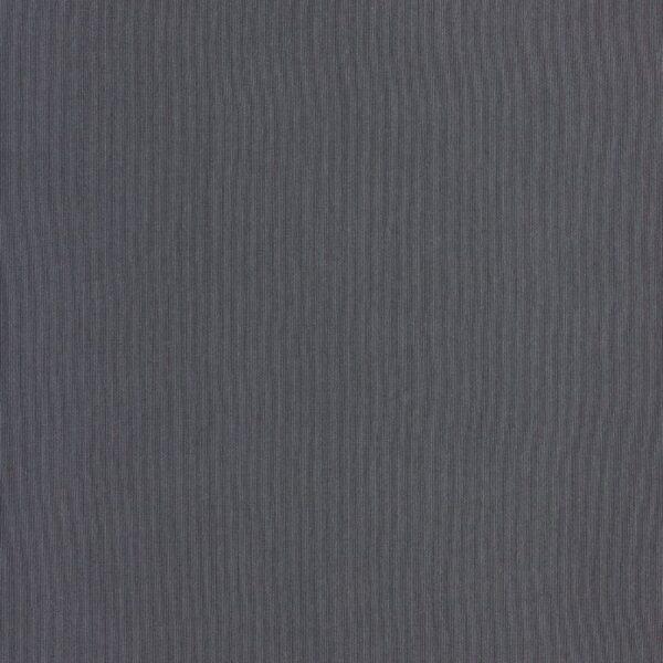 Silverguard sg94003 graphite
