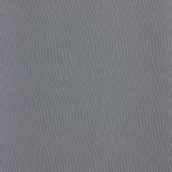 Silverguard sg94010 titanium