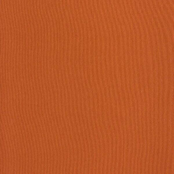 Silverguard sg96061 mandarin