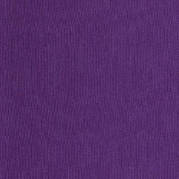 Silverguard sg97001 aubergine