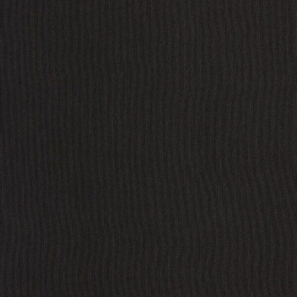 Silverguard sg99001 black