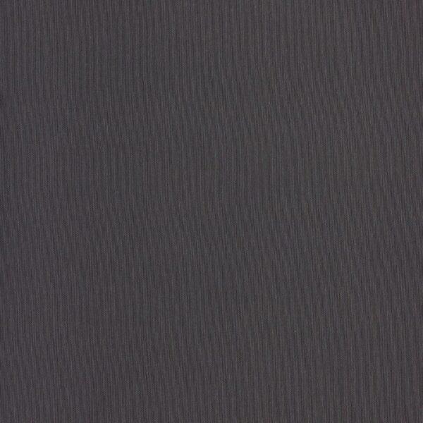 Silverguard sg99002 carbon