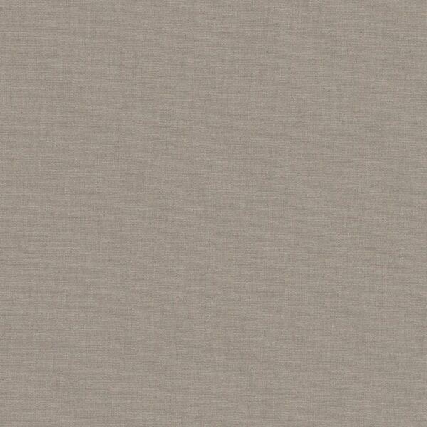 Sunbrella 18001 heritage ash
