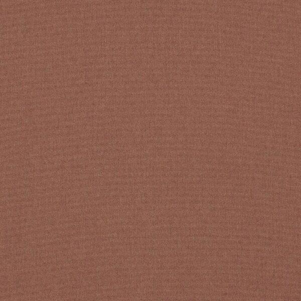 Sunbrella 18021 heritage rust odyssey