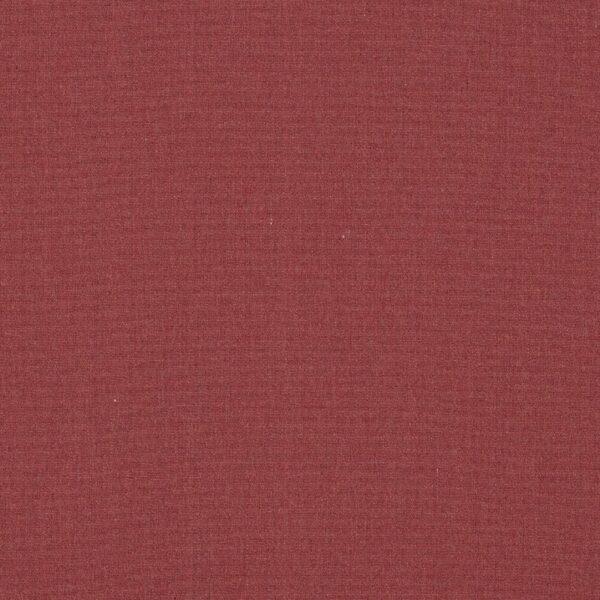 Sunbrella 18022 heritage scarlet odyssey