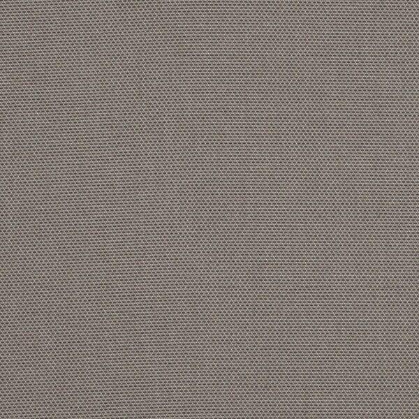 Sunbrella archi ipe odyssey r054 140 vanmartin