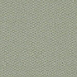 Sunbrella lopi r038 beldi bahia