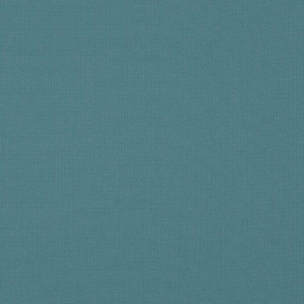 Sunbrella mezzo 10226 tropic bahia