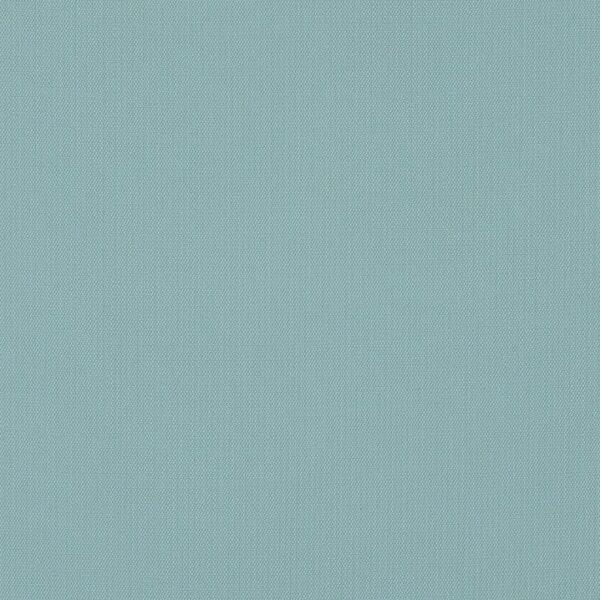Sunbrella mezzo 10228 celadon bahia