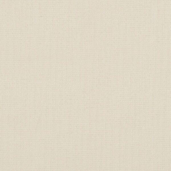 Sunbrella savane j235 white