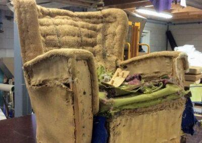 meubelstoffering vanmartin maatwerk in stoffering 2