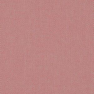 sunbrella lopi r040 azalea bahia