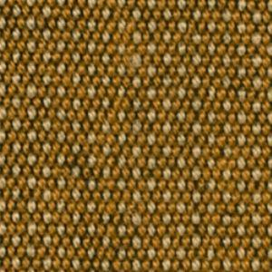 49001 _ toffee