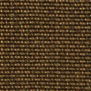 49002 _ dark walnut