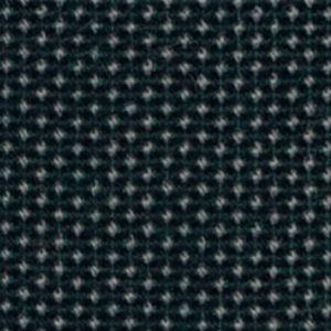 49005 _ slate blue