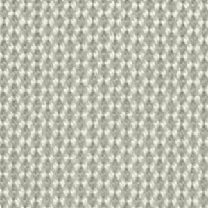 49006 | pearl grey