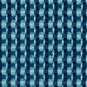 49105 | aqua blue