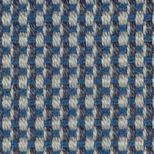 49108 | dusty blue