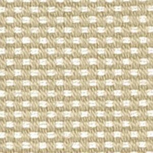 49117 | natural linen