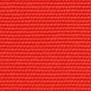 49203 | coral red