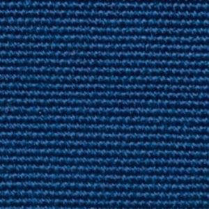 49205 | classic blue