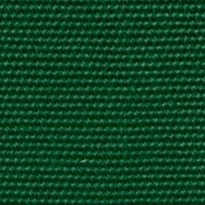 49206 | forest green