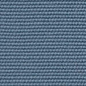 49255 | denim grey