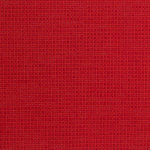 Bengali P061 Atomic Red