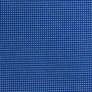 Bengali P062 Tonic Blue