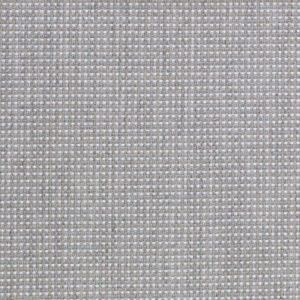 Bengali P063 Fuzzy Grey