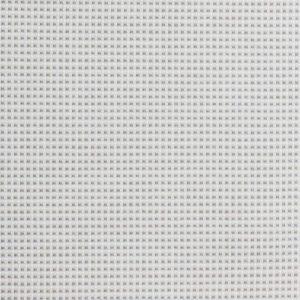 Bengali P064 Dotted White