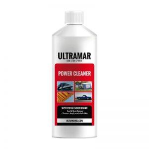 Ultramar Power Cleaner 1 liter